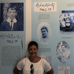 Museo Rafael Alberti